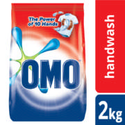 Hand Washing Powder 2kg