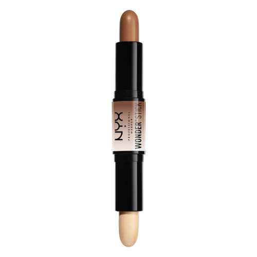 Wonder Stick Highlight & Contour Universal 4.0g