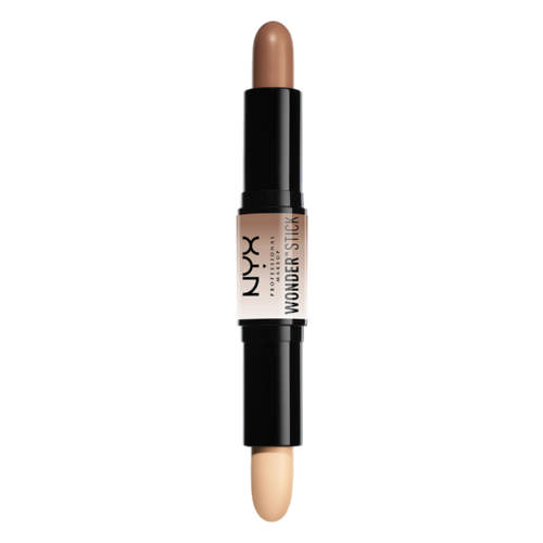 Wonder Stick Highlight & Contour Light 4.0g