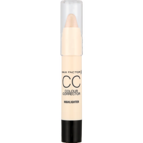 CC Colour Corrector Stick Highlighter