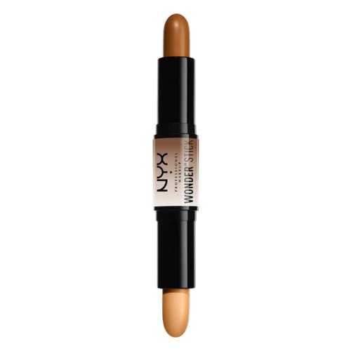 Wonder Stick Highlight & Contour Deep 4.0g