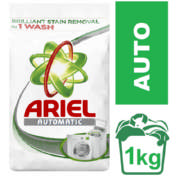 Auto Washing Powder 1kg