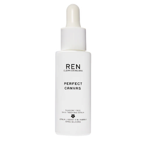 Perfect Canvas Skin Finishing Serum 30ml