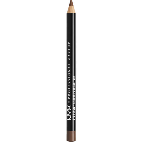 Slim Eye Pencil Brown 1.0g