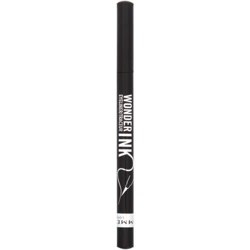 Wonder Ink Ultimate Liner Black