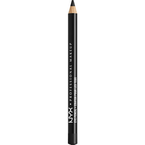 Slim Eye Pencil Black 1.0g