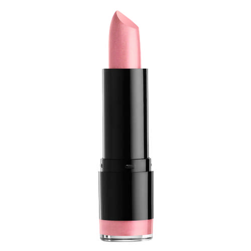 Extra Creamy Round Lipstick Strawberry Milk 4.0g