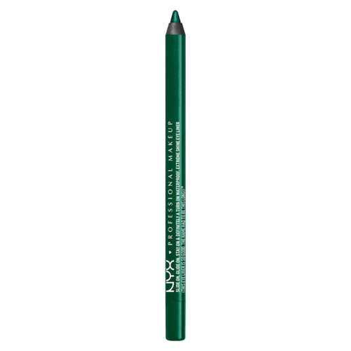 Slide On Eye Pencil Tropical Green 1.2g
