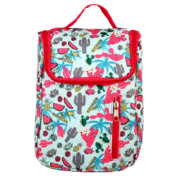 Kids Lunch Bag Flamingo