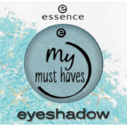 My Must Haves Eyeshadow Mermaid At Heart 2g