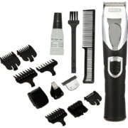 Lithium Ion Rechargeable Trimmer