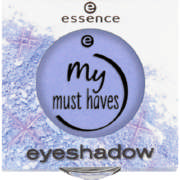 My Must Haves Eyeshadow Holo-Holic 2g