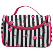 Fold Out Toiletry Bag Fab Queen