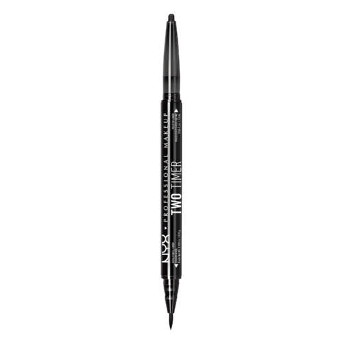 Two Timer Kohl Pencil liner