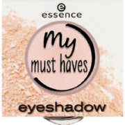 My Must Haves Eyeshadow Apricotta 1.7g