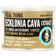 Ecklonia Cava Extract 80 Tablets
