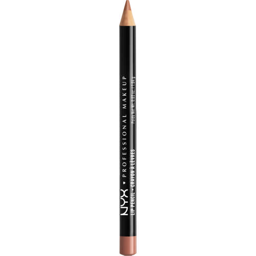 Slim Lip Pencil Natural 1.05g