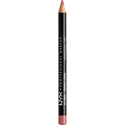 Slim Lip Pencil Cabaret 1.05g