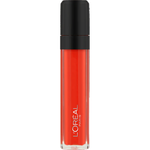 Infallible Lip Gloss Rasputine