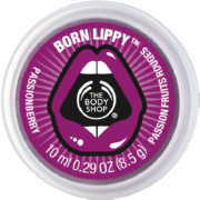 Born Lippy Lip Balm Passion Berry 8.5g