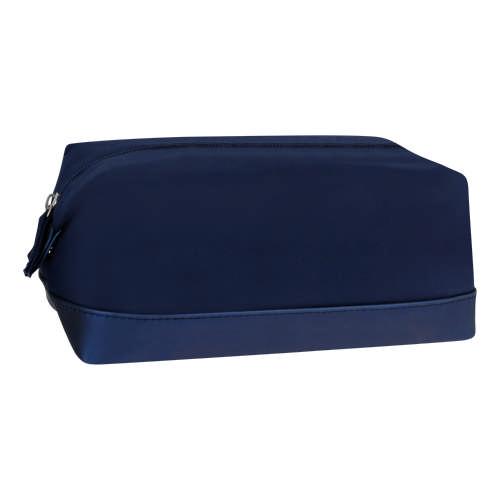 10815184f18 Clicks Men Toiletry Bag Navy - Clicks