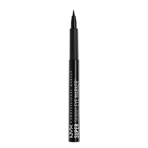 Super Skinny Eye Marker Carbon Black 1.1ml