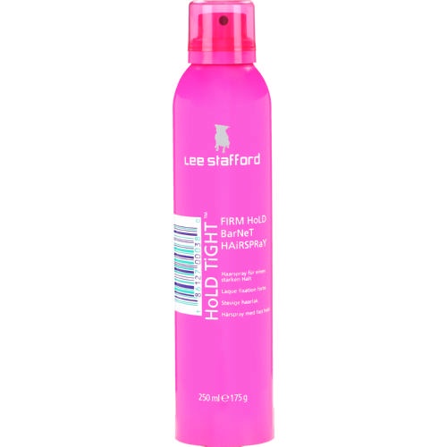 Barnet Hairspray Firm Hold 250ml