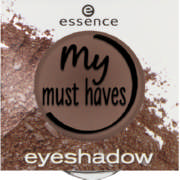 My Must Haves Eyeshadow Brownie'Licious 1.7g