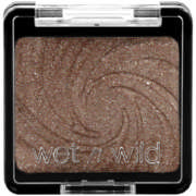Color Icon Single Eyeshadow Nutty