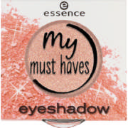 My Must Haves Eyeshadow Stay In Coral Baby 1.7g