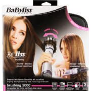 Airstyler 1000W