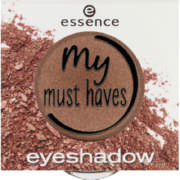 My Must Haves Eyeshadow Miss Foxy Roxy
