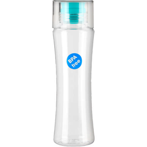 Water Bottle 470ml