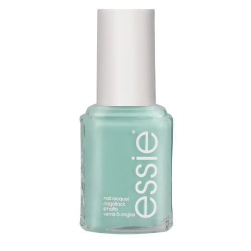 Nail Lacquer Mint Candy Apple 13.5ml
