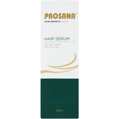 Hair Serum 150ml