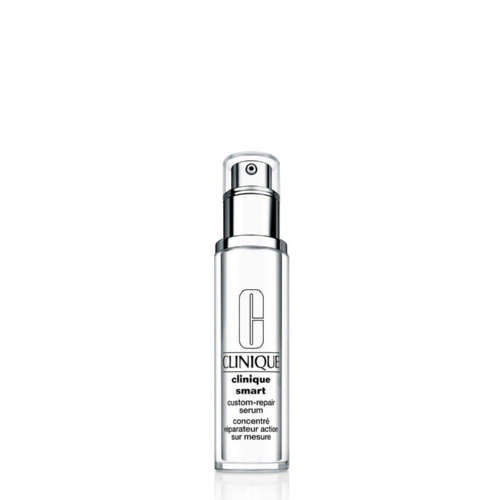 Smart Custom Repair Serum 30ml