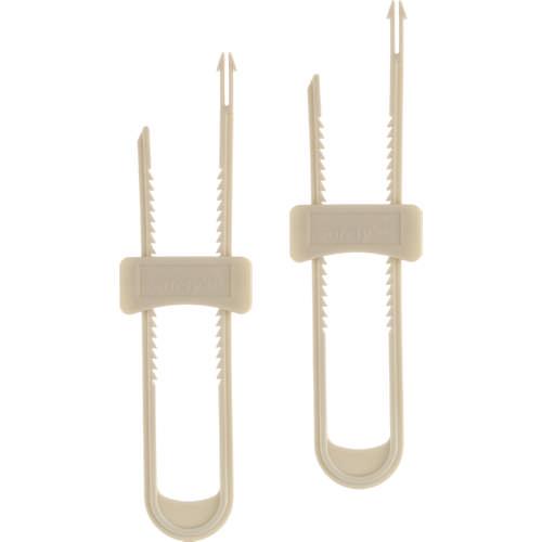d2c7165ffd8c Safety 1st Cabinet Slide Lock - Clicks