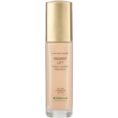 Radiant Lift Foundation Porcelain 30