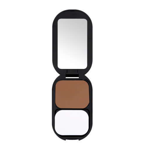 Facefinity Compact Foundation Caramel 10g