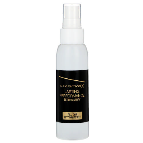 Lasting Perfection Setting Spray