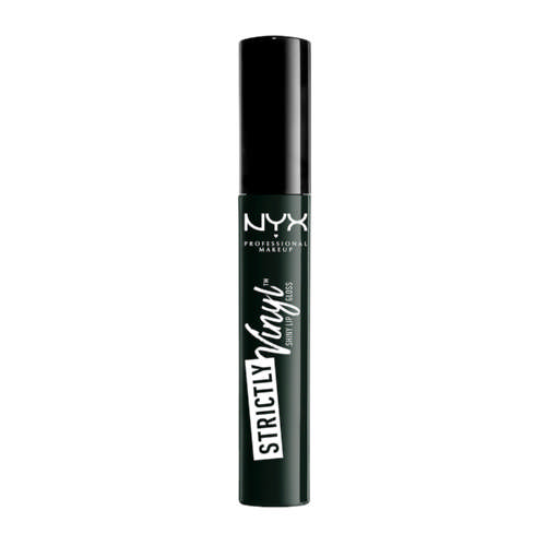 Strictly Vinyl Lipgloss Bad Seed 3.3ml