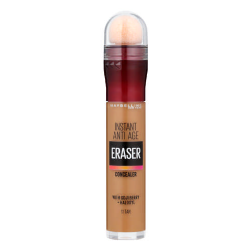 Instant Anti Age Eraser Eye Concealer Tan 6.8ml