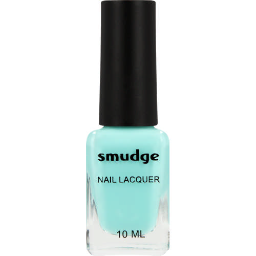 Nail Polish Minty Fresh