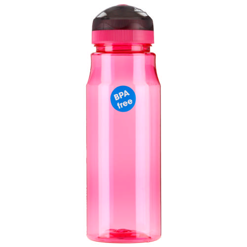 Water Bottle 650ml