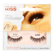 True Volume Lashes Ritzy