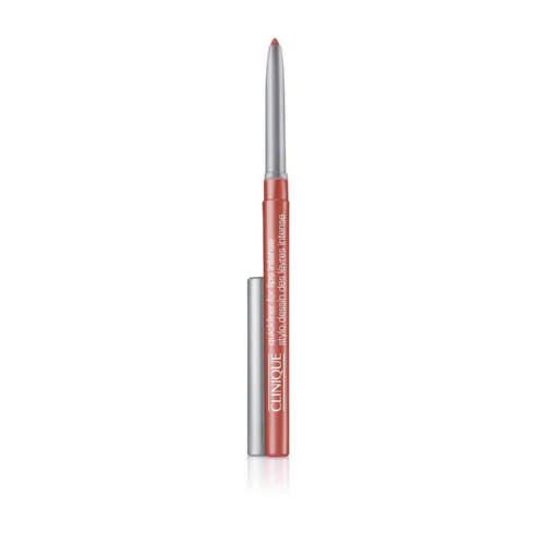 Quickliner For Lips Intense Blush 0.3g