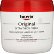 Original Extra Thick Creme 473ml