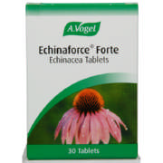 Echinaforce Forte 30 Tablets