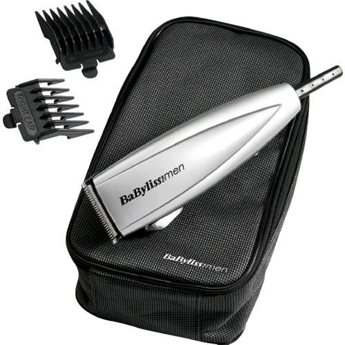 Hair Clipper Kit