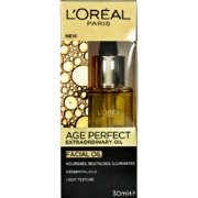 Age Perfect Extraordinary Facial Oil 30ml